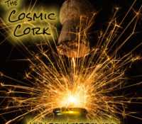 The Cosmic Cork