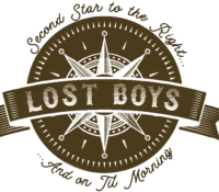 Who are the Lost Boys?