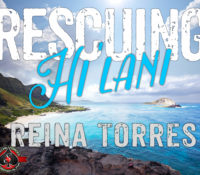 """Rescuing Hi'ilani"" – January 2019 – Old Hawaii Theater"